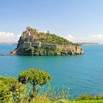 ischia_castello_aragonese_02